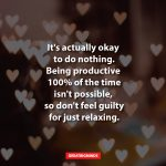 20-things-you-don't-need-to-feel-guilty-about-3