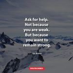 3-key-factors-to-enable-you-to-ask-for-help-successfully-2