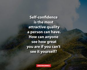 5-confidence-boosting-quotes-by-to-restore-self-confidence-1