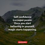 5-confidence-boosting-quotes-by-to-restore-self-confidence-3