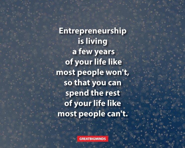 5-lessons-entrepreneurs-should-learn-from-Steve-Jobs-3