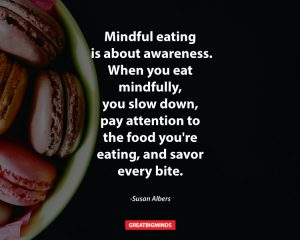 5-simple-steps-to-achieve-mindful-eating-1