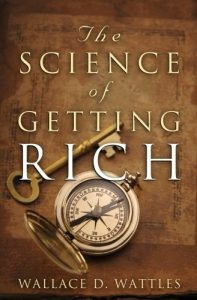 5 Must Read Books On How To Improve Confidence and Start Taking Action Today The Science of Getting Rich