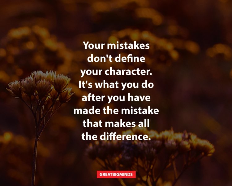 6-reasons-you-need-to-stop-being-afraid-of-making-mistakes-2