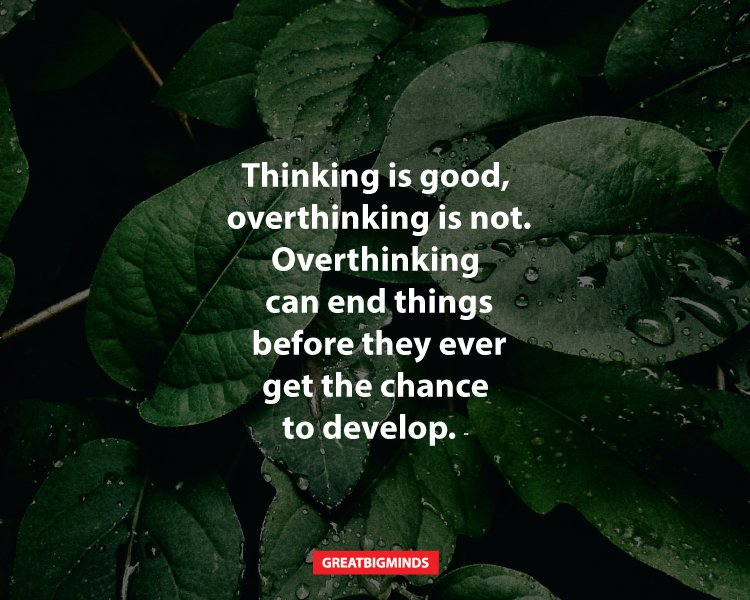 8-things-you-don't-realize-you're-doing-because-you're-anover-thinker-1
