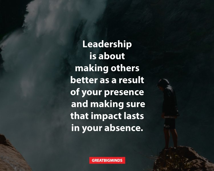 the 3-essentials-leadership-skills-2