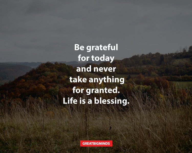 why-you-should-be-grateful-even-though-you-don't-have-everything-in-life-2