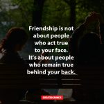 10-best-friend-quotes-to-rejoice-your-magnificent-relationship-3