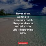 10-uncomfortable-things-to-do-if-you-don't-want-to-regret-your-life-1