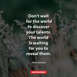 3-simple-ways-to-discover-your-talent-1