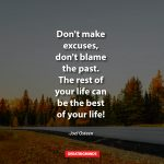 4-typical-beliefs-are-ruining-your-life.-Here's-how-to-improve-them-1