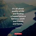 5-reasons-a-work-life-balance-is-important-2
