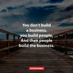 5-tips-for-building-valuable-connections-2