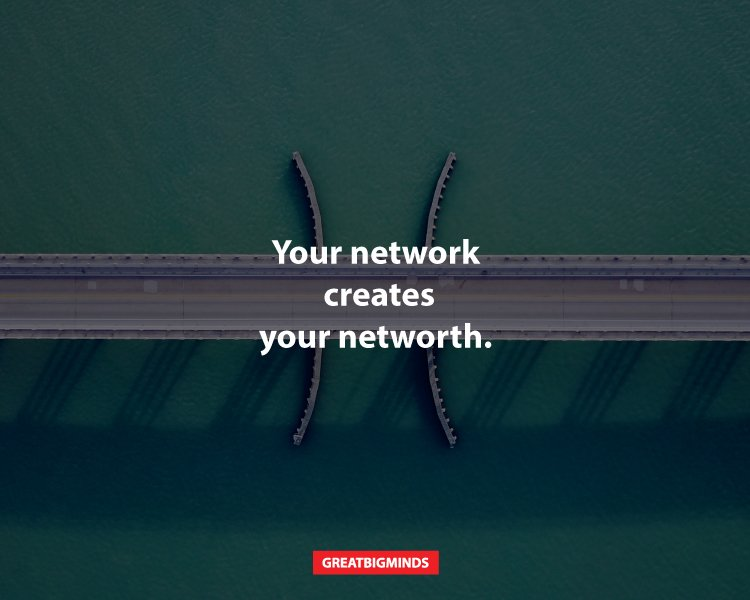 5-tips-for-building-valuable-connections-3