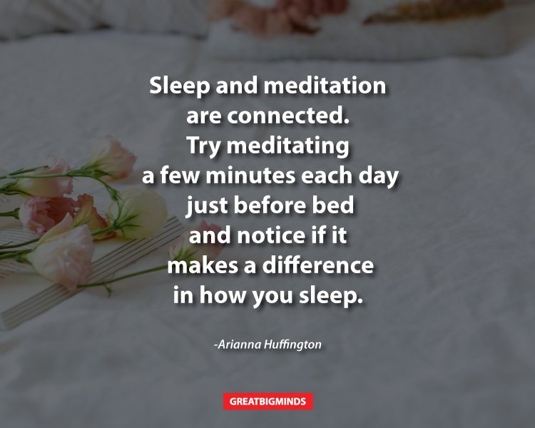 6-Things-Successful-People-Do-Before-Going-To-Bed-3