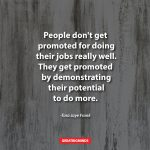 6-mistakes-to-avoid-when-asking-for-a-promotion-1