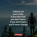 8-reasons-why-failure-is-not-always-a-bad-thing-2