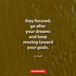 9-Secret-Steps-To-Reach-Your-Goals-And-Live-Your-Dream-Life-3