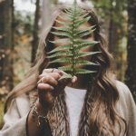 9 ways to pick yourself up when you're feeling low