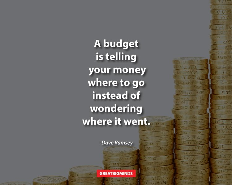 how-to-budget-like-Elizabeth-Warren-1