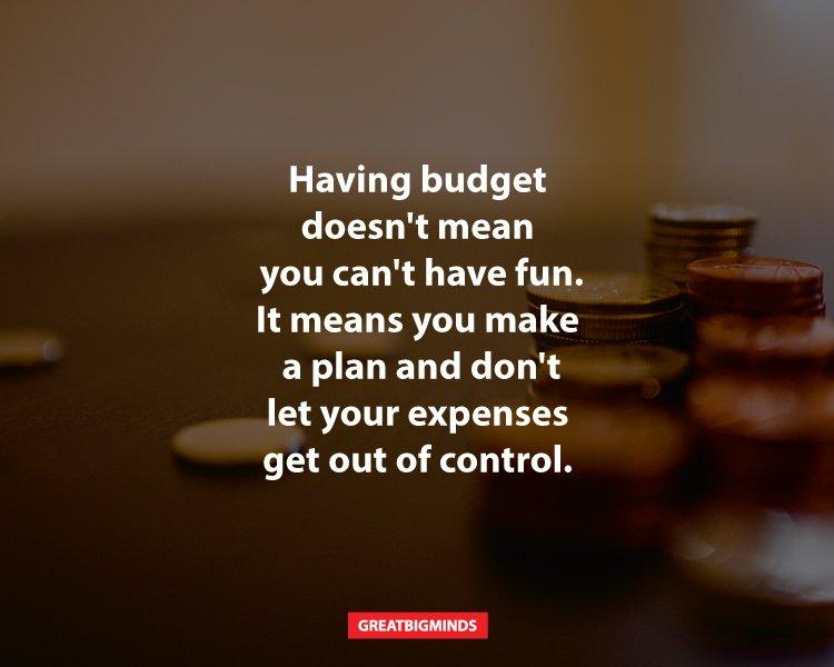 how-to-budget-like-Elizabeth-Warren-2