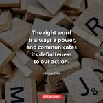 how-using-the-right-words-can-have-a-positive-impact-on-your-life-1
