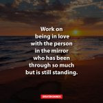 learn-to-love-yourself-with-these-7-secret-tips-from-confident-people-1