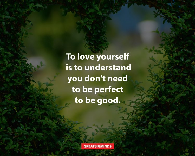 learn-to-love-yourself-with-these-7-secret-tips-from-confident-people-2