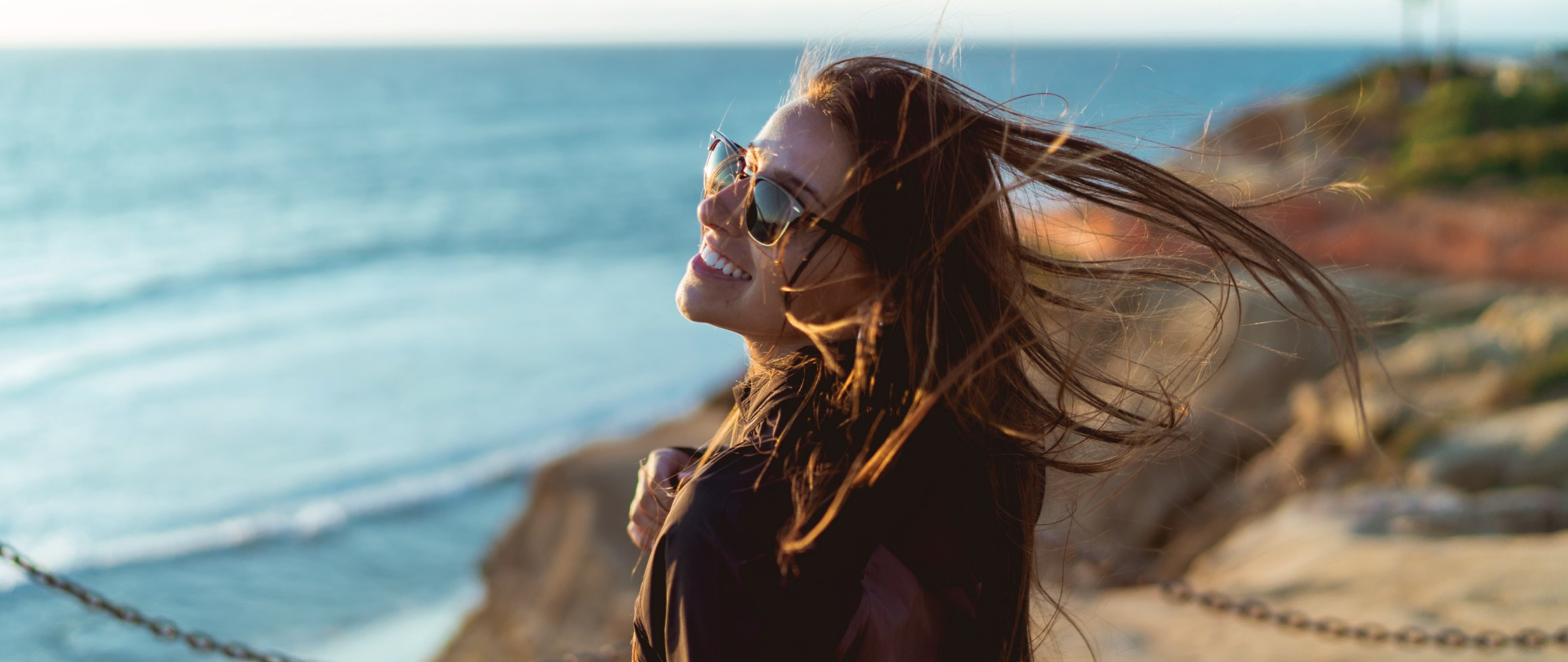 learn to love yourself with these 7 secret tips from confident people