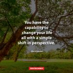 transform-your-perspective-on-life-with-these-25-quotes-from-Confucius-2