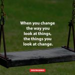 transform-your-perspective-on-life-with-these-25-quotes-from-Confucius-3