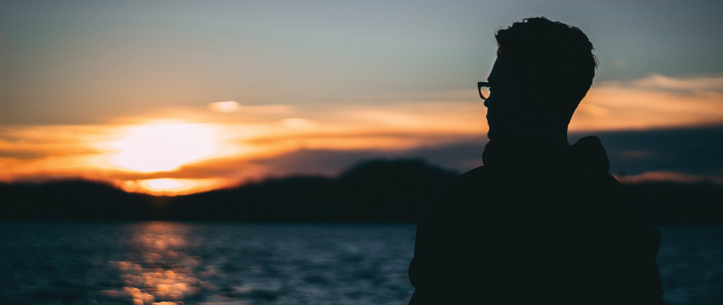 unleash your attachments with these 20 quotes on letting go