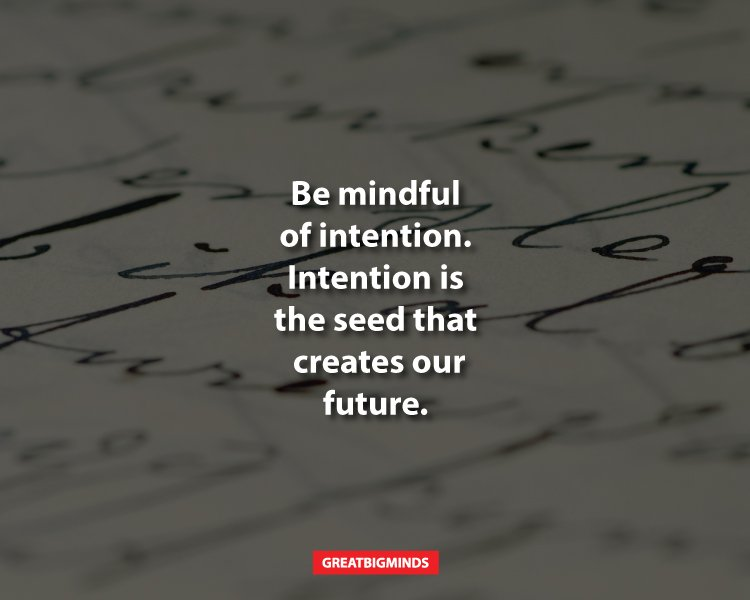 why-writing-your-intentions-is-crucial-and-how-you-can-do-it-2
