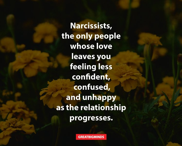 5-Tips-That-Make-Dealing-With-A-Narcissist-Easier-2