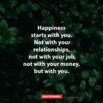 5-methods-to-obtain-true-happiness-even-when-you're-single-3