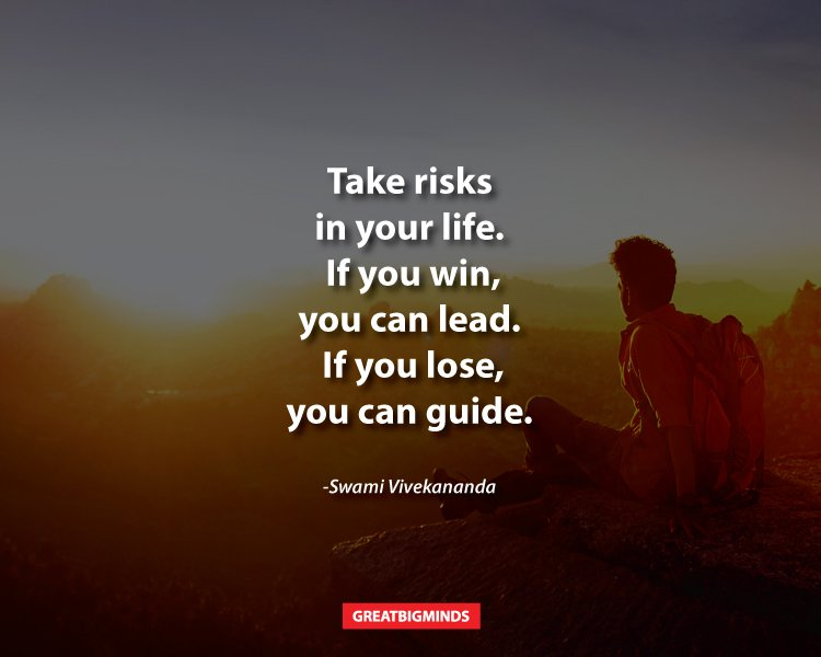 5-risks-you-need-to-take-2