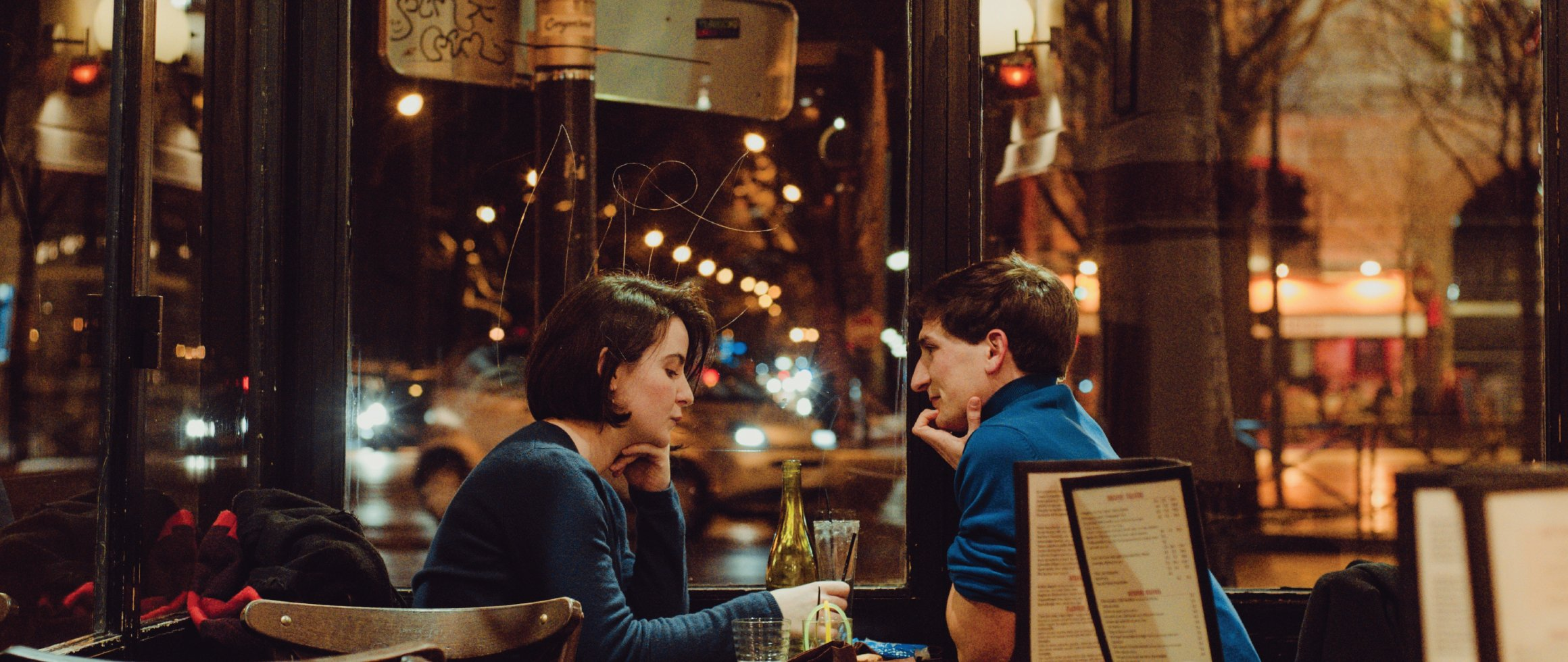 16 first date ideas for breaking the ice and ignite the fun