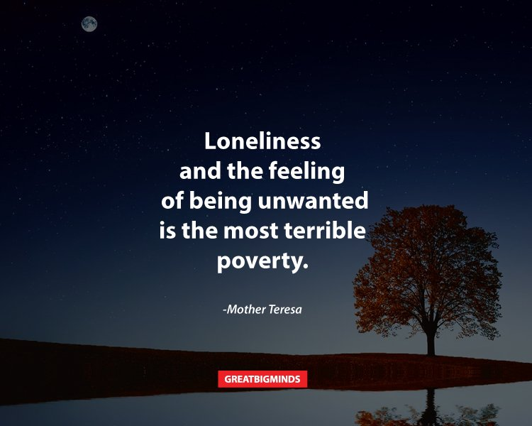 25-lonely-quotes-to-help-you-to-realize-that-we're-all-connected-2