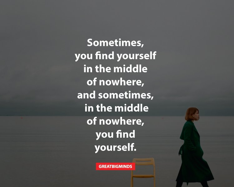25-lonely-quotes-to-help-you-to-realize-that-we're-all-connected-3