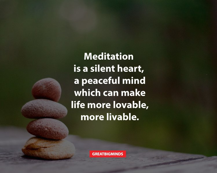 4-ways-on-how-meditation-actually-changes-the-brain-1