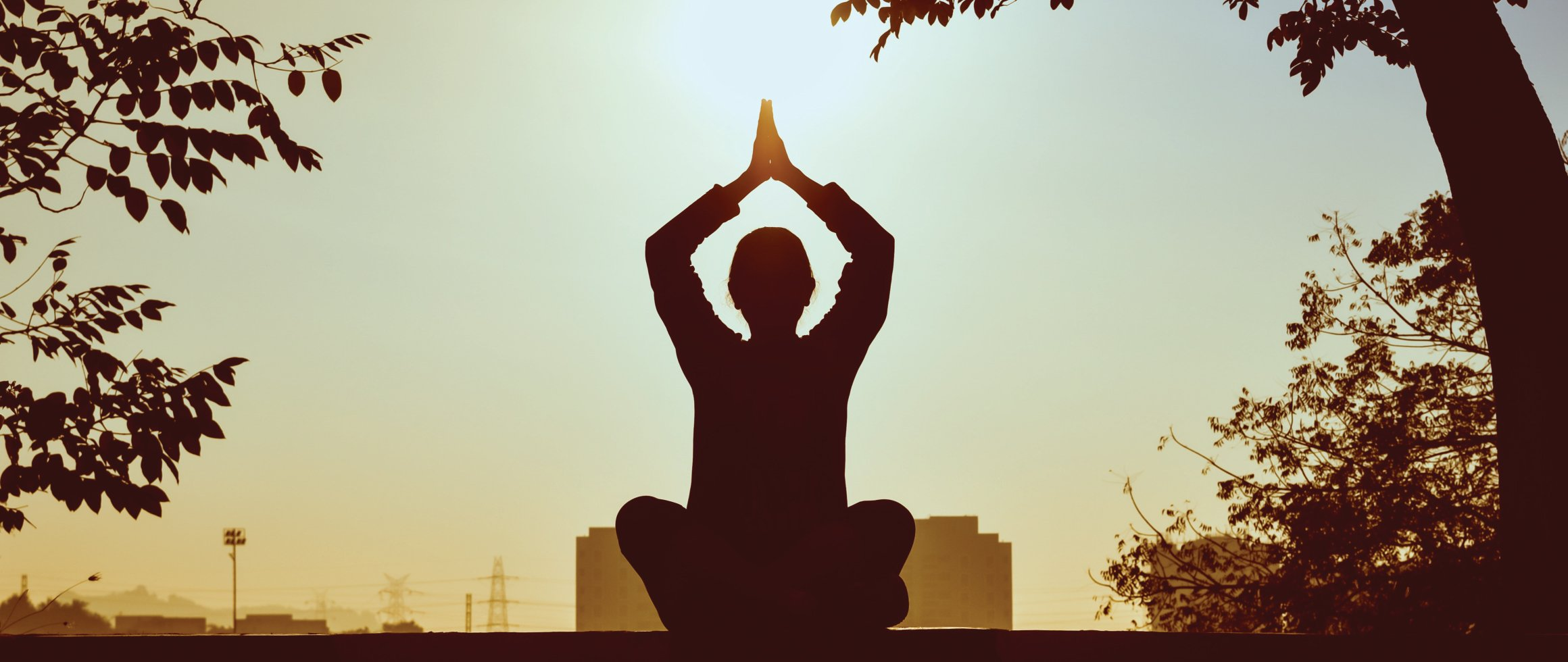 4 ways on how meditation actually changes the brain