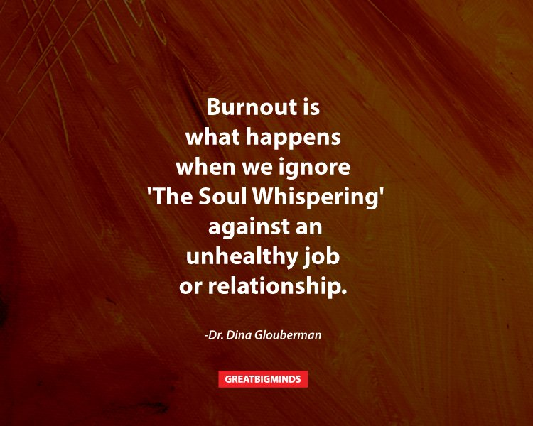 5-ways-to-handle-a-burnout-1