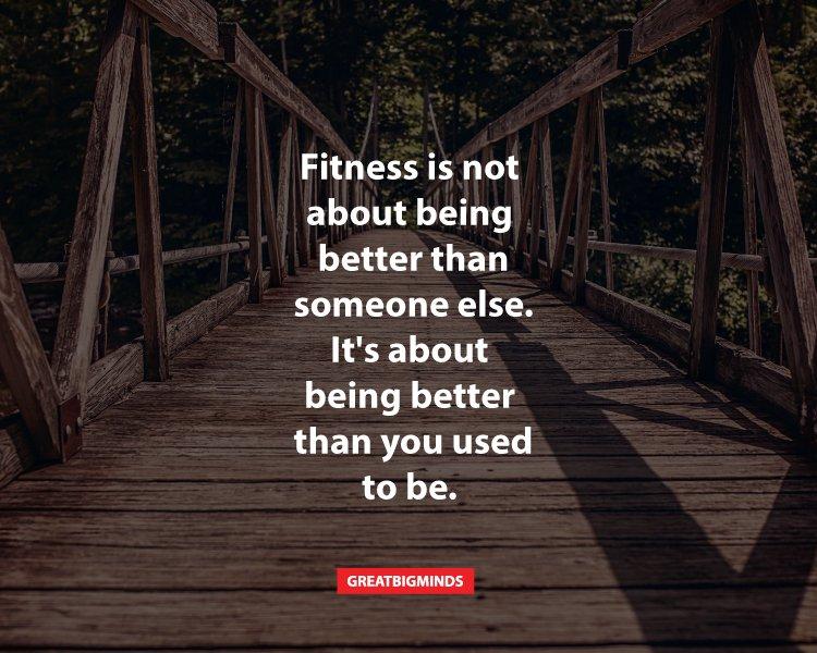 6-health-benefits-of-exercising-1