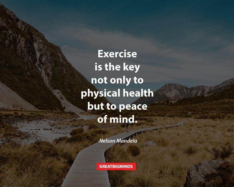 6-health-benefits-of-exercising-3