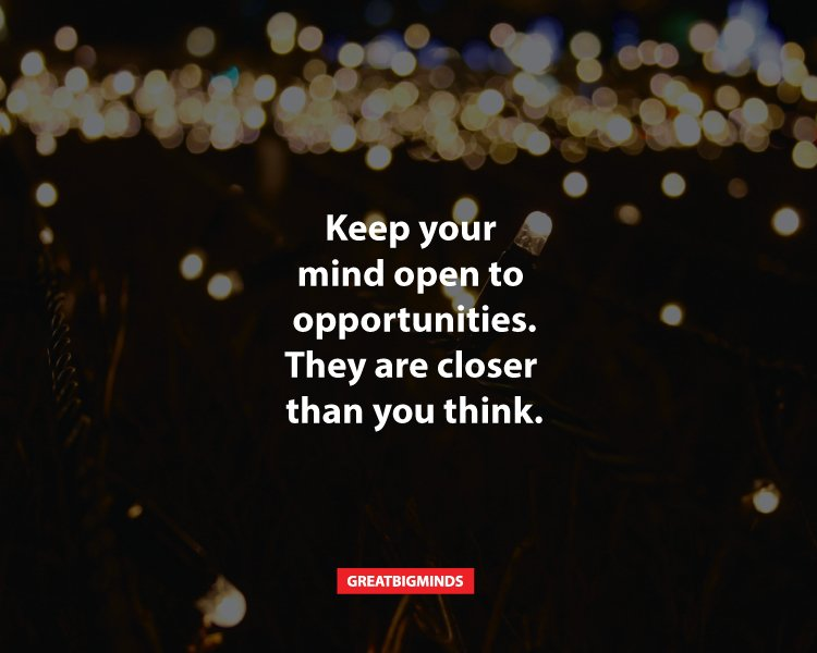 60ZenquotesfromShunryuSuzukithatwillmakeyourethink Magnificent Quotes Zen