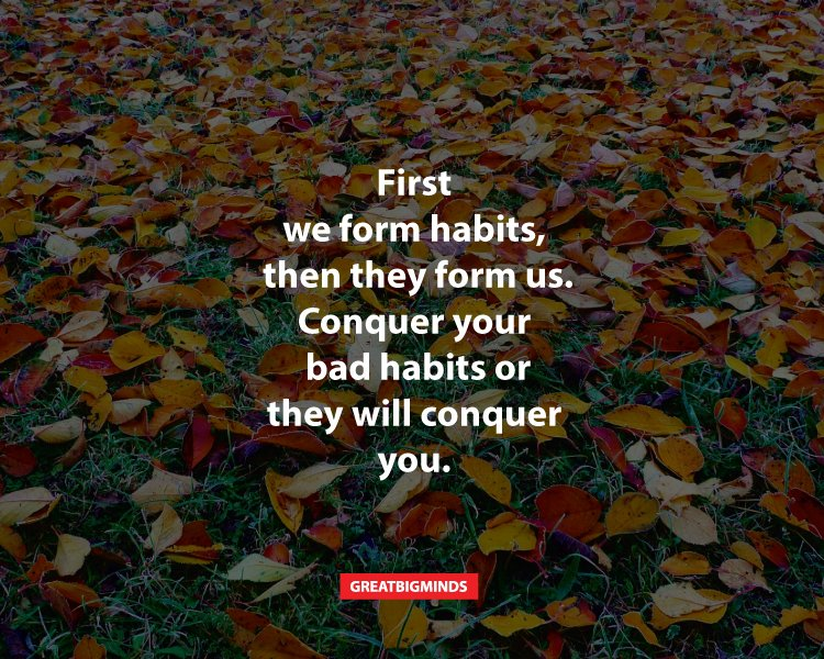 3-steps-to-break-your-bad-habits-according-to-neuroscience-2