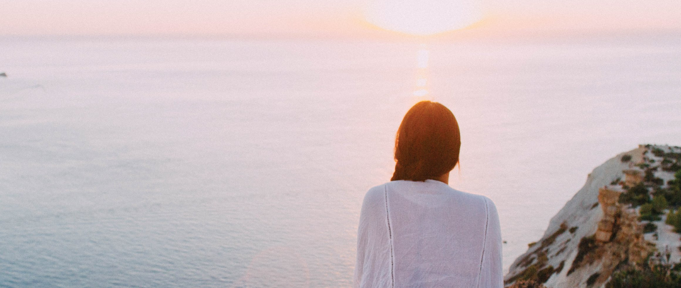 4-mindfulness-techniques-that-you-should-know