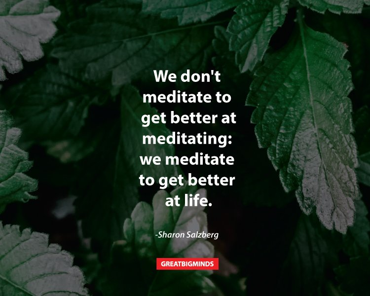 how-meditation-can-help-improve-your-career-2