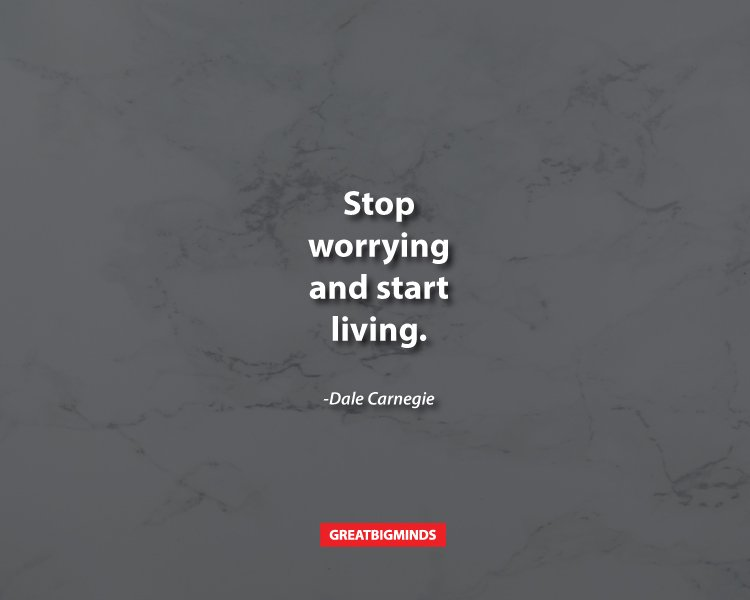 stop-trying-to-figure-out-your-life-purpose-and-start-living-1