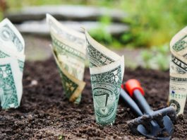 6-VALUABLE-METHODS-TO-START-INVESTING-IN-YOURSELF-TODAY-2